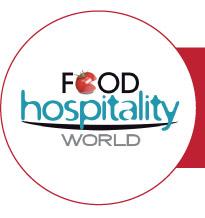 fhw_logo