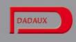 dadaux