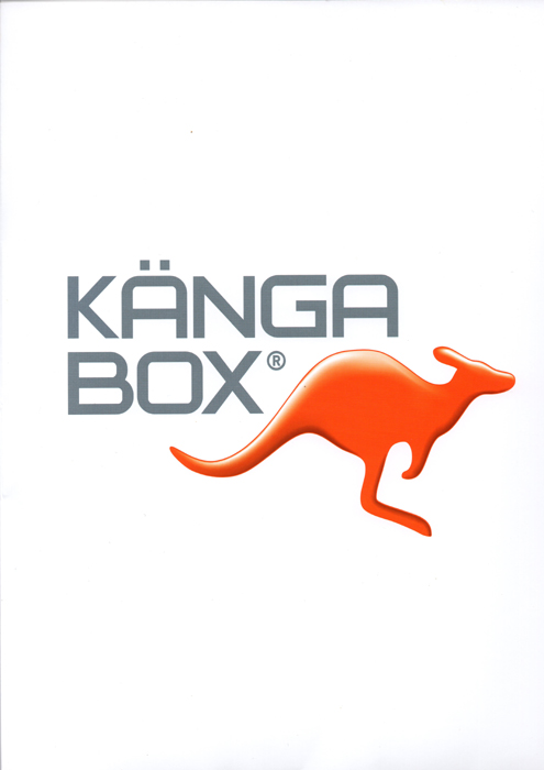 kanga-box001.jpg