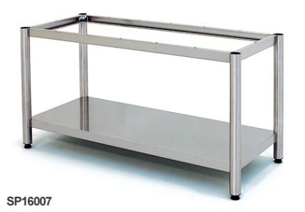 struttura_SP16007